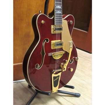 Custom Gretsch G5422TG Electromatic Hollow Body Electric Guitar