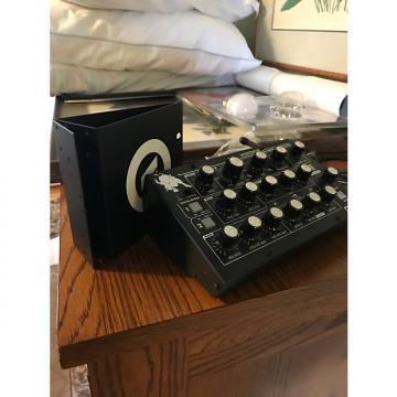 Custom Moog Miniatur