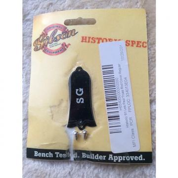 Custom Gibson SG Standard Truss Cover