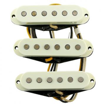Custom Fender Custom Shop Hand Wound Ancho Poblano Pickup