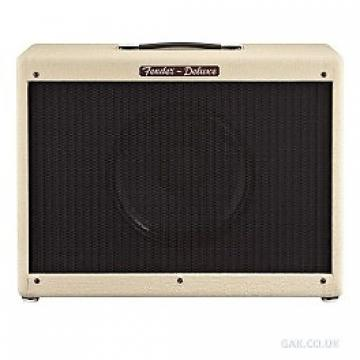 Custom Hot Rod Deluxe 112 Enclosure, Blonde/Oxblood