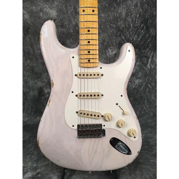 Custom Fender 1957 Relic Stratocaster custom shop 2015 Mary Kay