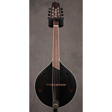 Custom Breedlove Crossover OF VS O-Shape Acoustic Mandolin w/F-Holes USED
