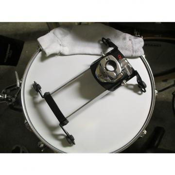 "Custom PEARL OPTIMOUNT SUSPENSION MOUNT 9-10"" TOM DEPTH"