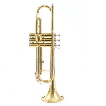 Custom Conn Director Bb Trumpet w/ Case