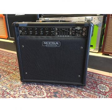 Custom Mesa Boogie Express 5:25 Plus 1x12 Combo