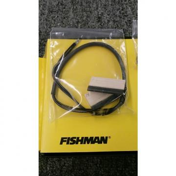 Custom Nashville Series Spider Style Resophonic Pickup Fishman Pro