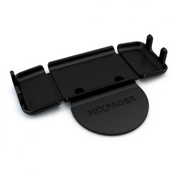 Custom Mixfader DOCK for PT-01 Scratch