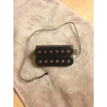 Custom Seymour Duncan 59 bridge pickup SH-1B - PAF