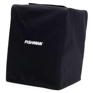Custom Fishman Loudbox Performer Slip Cover