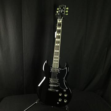Custom Jay Turser JT-50CUSTOM Electric Guitar (New)