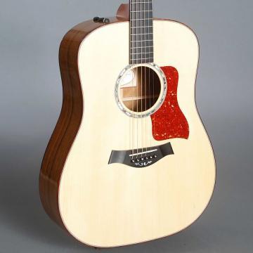 Custom Taylor Custom DN (2013)