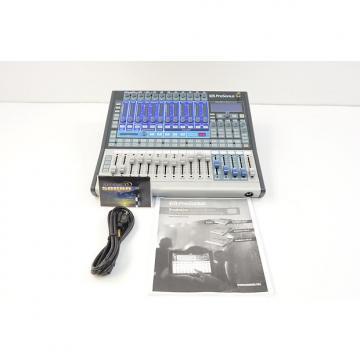 Custom PreSonus StudioLive 16.0.2 Digital Mixer