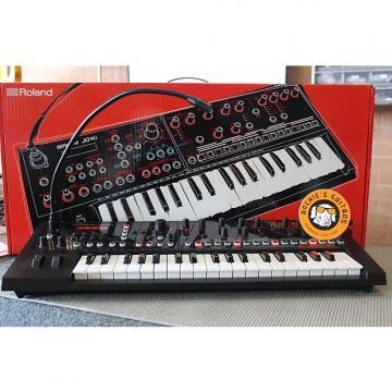 Custom Roland JD-Xi
