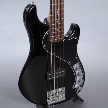 Custom Fender Deluxe Dimension V (2013)
