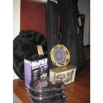 Custom Pro Audio&Custom Gear-See Pics