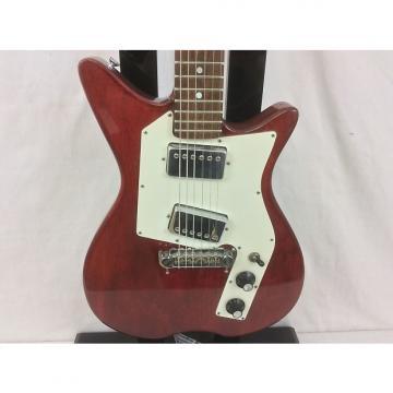 Custom 1978 Gretsch TK-300 Electric Guitar
