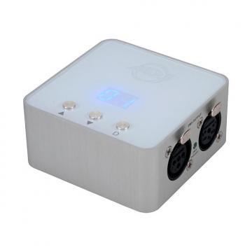Custom ADJ - MYDMX 3.0 Stage Lighting Controller