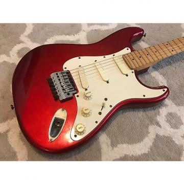 Custom 1986 Fender Stratocaster Japan - Lace Sensor