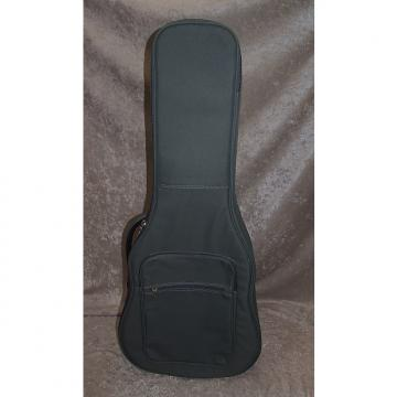 Custom NEW! Henry Heller Deluxe Series Classical Acoustic Guitar gig bag HGB-CZ
