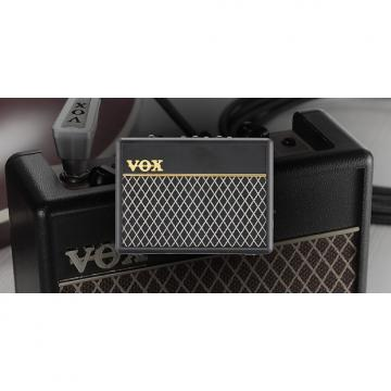 Custom Vox AC1 RhythmVOX Bass Amp Rhythm Machine w/ FREE SAME DAY SHIPPING