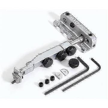 Custom Tremol-No Tremolo Lock w/ Deep C Pin Type