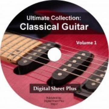 Complete Play Acoustic Guitar EBook