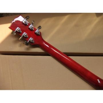 Custom Shop Dove SJ200 Vintage Acoustic Guitar