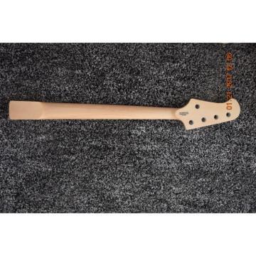 Unfinished Music Man Sting Ray 5 Bass Neck