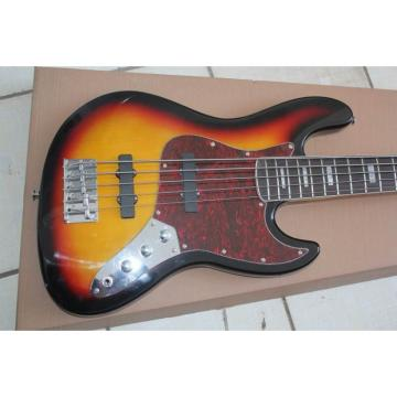 Custom Shop Fender Vintage Jazz Bass