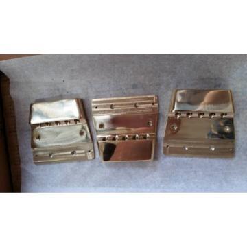Custom Shop 4003 Jetglo Black Electric Rickenbacker 5 String Bass
