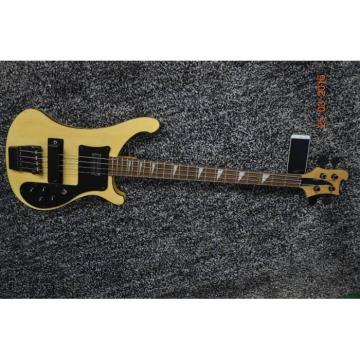 Custom Shop 4003 Mapleglo 4 String Electric Bass