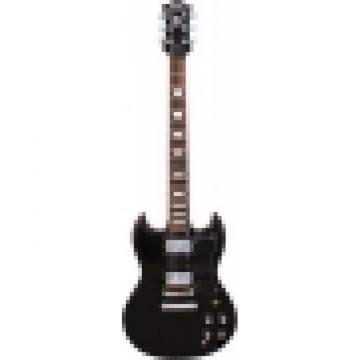 Stadium Electric Guitar SG-240