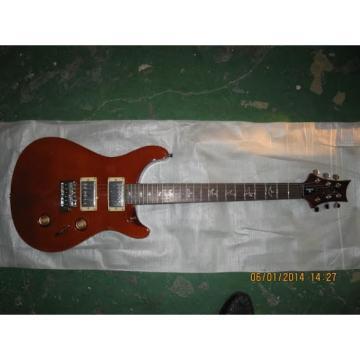 Limited Edition Custom 24 Frets PRS Electric Guitar