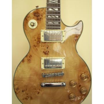 JimmyBird Logical Electric Guitar