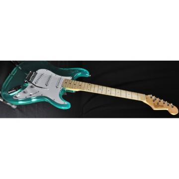 Jimi Green Logical Electric Guitar