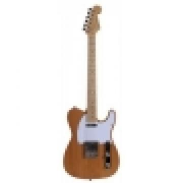 Electric Guitar #NY-9401
