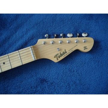 Custom Shop Vintage Star Tokai Electric Guitar