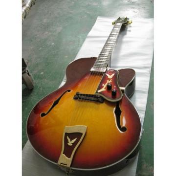 Custom Shop Vintage LP Electric Guitar