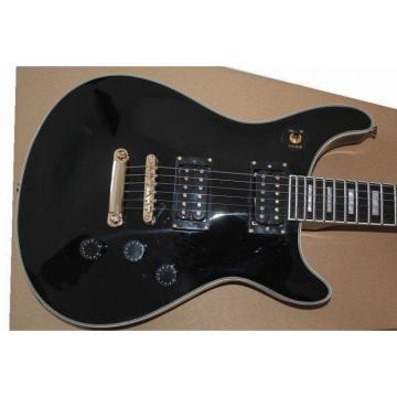 Custom Shop Tak Matsumoto Signature Electric Guitar Black
