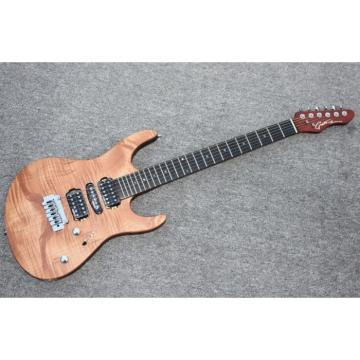 Custom Shop SUHR Grote Model Electric Guitar