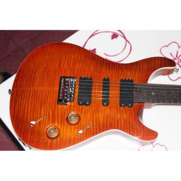 Custom Shop PRS Patent A Electric Guitar