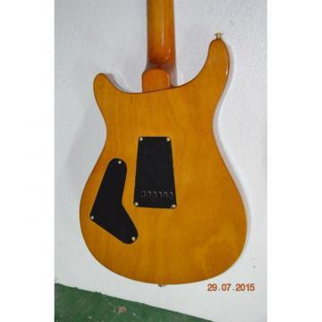 Custom Shop PRS FangJiu Vibrato Electric Guitar