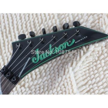 Custom Shop Project Ninja Turtle 6 String Electric Guitar