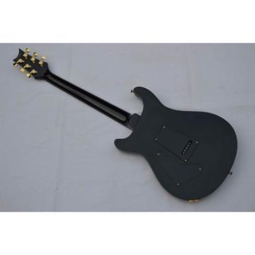 Custom Shop Paul Reed Smith Purple 22 Electric Guitar