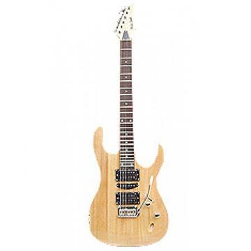 Custom Shop Patent 2 Electric Guitar