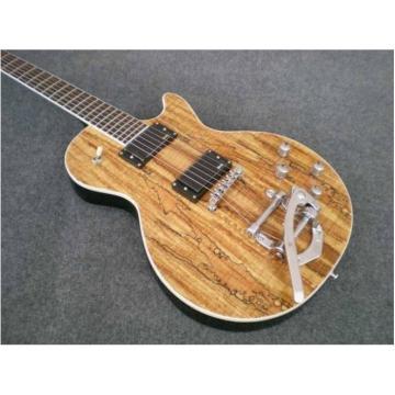 Custom Shop Mother Leeds By Tim G Electric Guitar