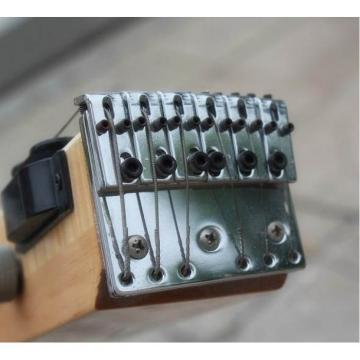 Custom Shop Ministar Travel Electric Guitar