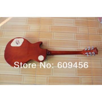 Custom Shop LP American Standard Electric Guitar