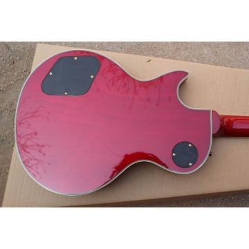 Custom Shop guitarra Classic Vintage Electric Guitar